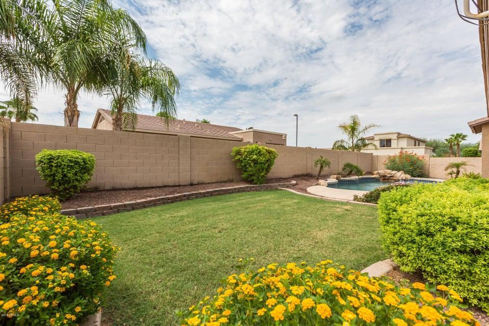 MLS 5808494 3255 E LOS ALTOS Road, Gilbert, AZ 85297 San Tan Ranch