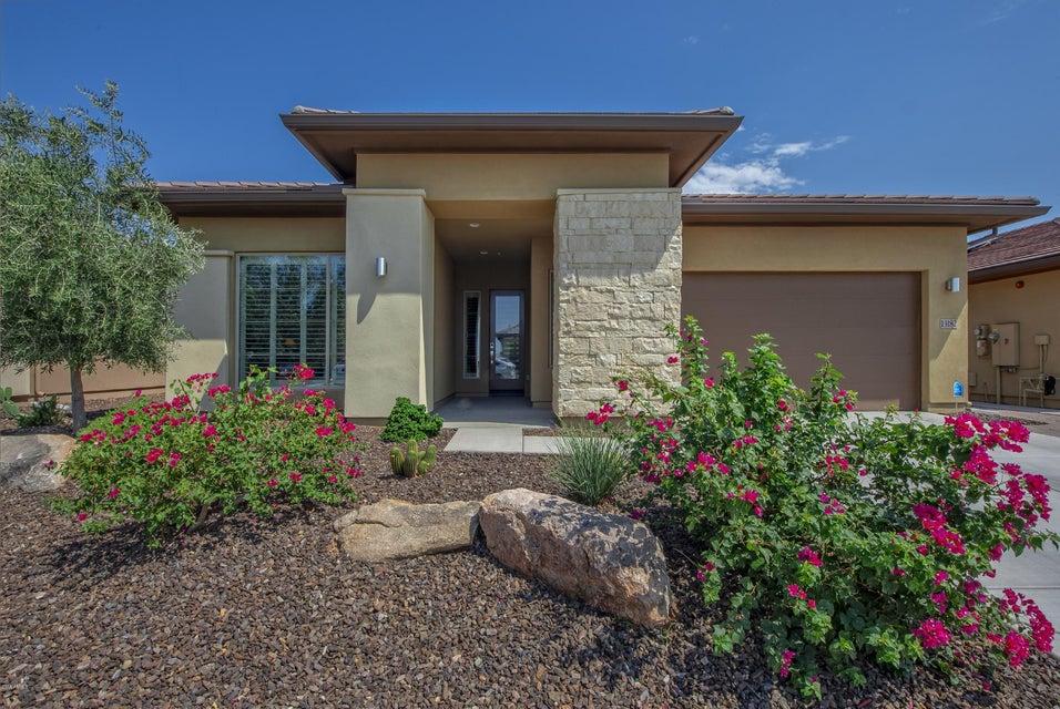Photo of 13182 W BAKER Drive, Peoria, AZ 85383