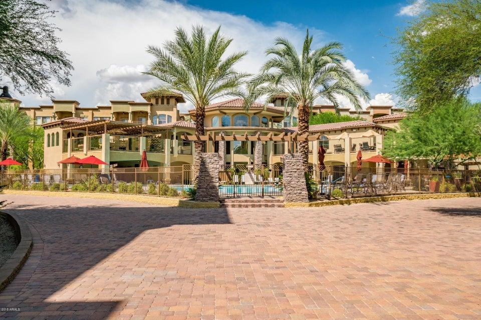 Photo of 5450 E DEER VALLEY Drive #4016, Phoenix, AZ 85054