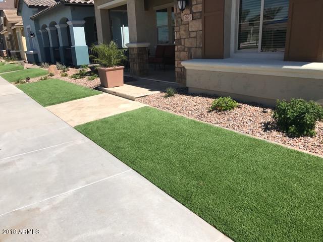 MLS 5808286 4418 E JOHN Street, Gilbert, AZ 85295 Gilbert AZ Newly Built