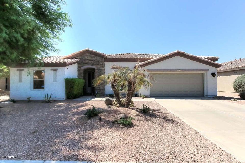 MLS 5807227 4743 E JUDE Court, Gilbert, AZ Gilbert AZ Power Ranch
