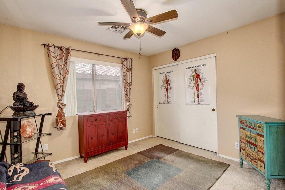 MLS 5807670 1797 S SPARTAN Street, Gilbert, AZ Gilbert AZ Rancho Del Verde