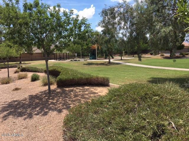 MLS 5807608 17149 W RIMROCK Street, Surprise, AZ Surprise AZ Scenic