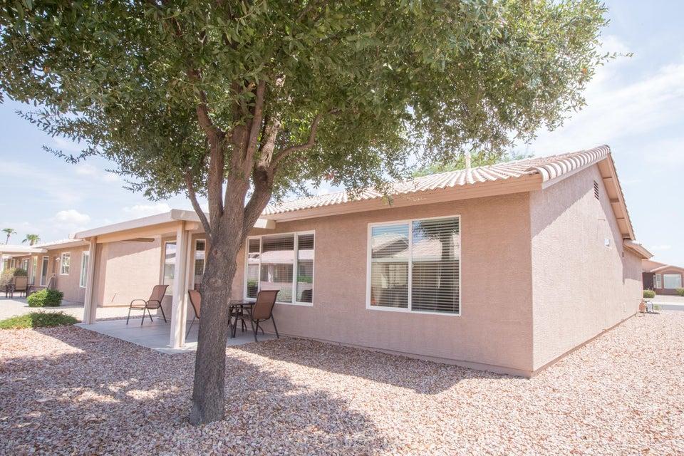 MLS 5808535 1442 E TORREY PINES Lane, Chandler, AZ Chandler AZ Golf Adult Community