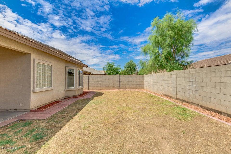 MLS 5808354 11580 W HARRISON Street, Avondale, AZ Avondale AZ Golf