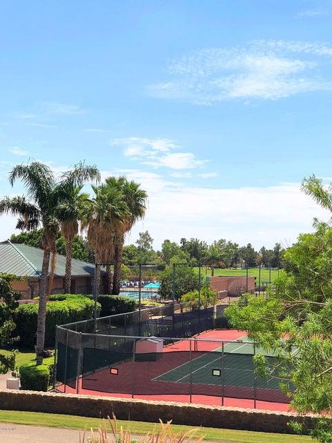 MLS 5808374 18908 N 68TH Avenue, Glendale, AZ Glendale AZ Arrowhead Ranch Golf