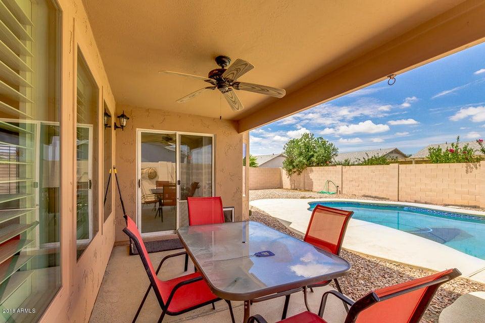 MLS 5808638 1380 E ROSEMARY Trail, Casa Grande, AZ Casa Grande AZ Private Pool