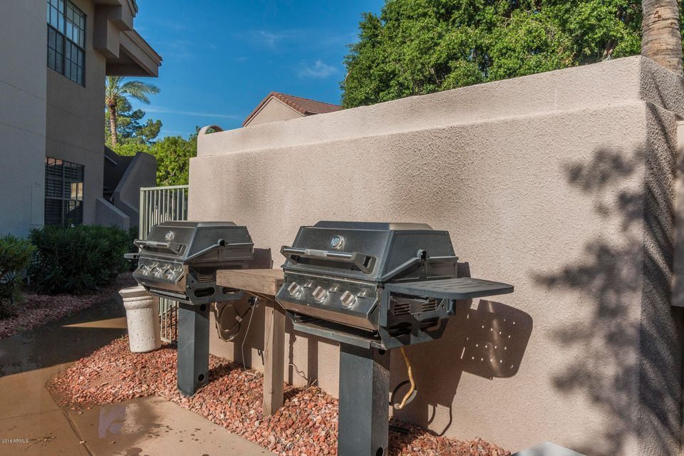 MLS 5808379 5950 N 78TH Street Unit 228, Scottsdale, AZ 85250 Scottsdale AZ Gated
