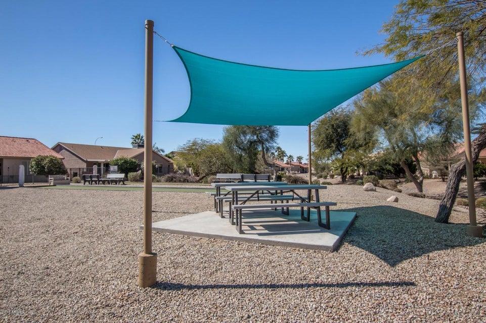 MLS 5808390 1782 E DESERT INN Drive, Chandler, AZ Affordable Homes