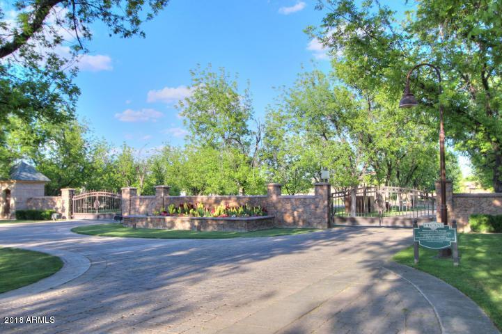MLS 5808598 20712 E SUNSET Drive, Queen Creek, AZ 85142 Queen Creek AZ Luxury