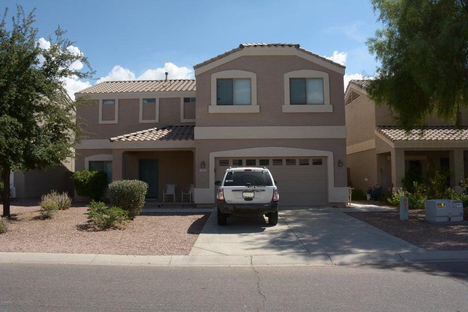 MLS 5808503 1559 E MEGAN Drive, San Tan Valley, AZ 85140 San Tan Valley AZ Pecan Creek
