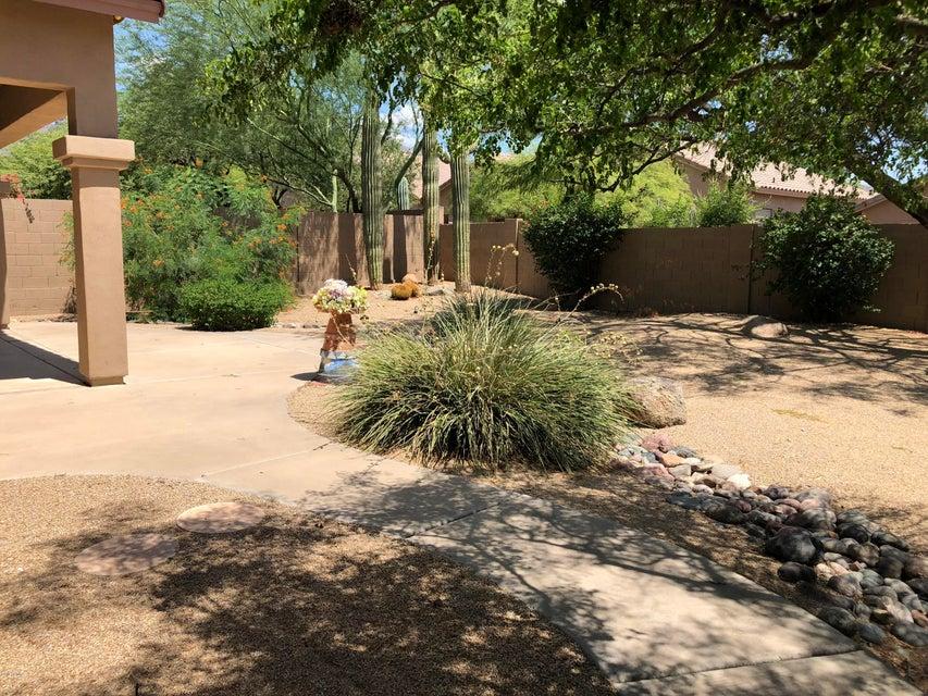MLS 5808486 10619 E FIREWHEEL Drive, Scottsdale, AZ 85255 Scottsdale AZ McDowell Mountain Ranch