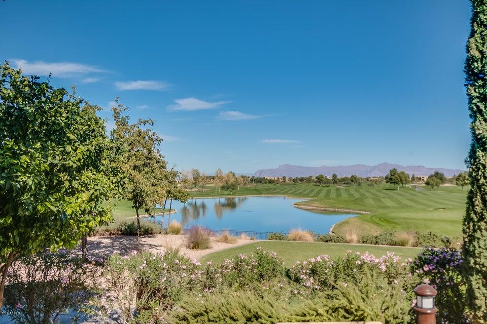 MLS 5802630 36634 N CRUCILLO Drive, San Tan Valley, AZ 85140 San Tan Valley AZ Pool