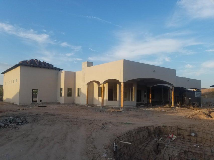MLS 5808469 18931 W VERDE Lane, Litchfield Park, AZ 85340 Litchfield Park AZ Mountain View