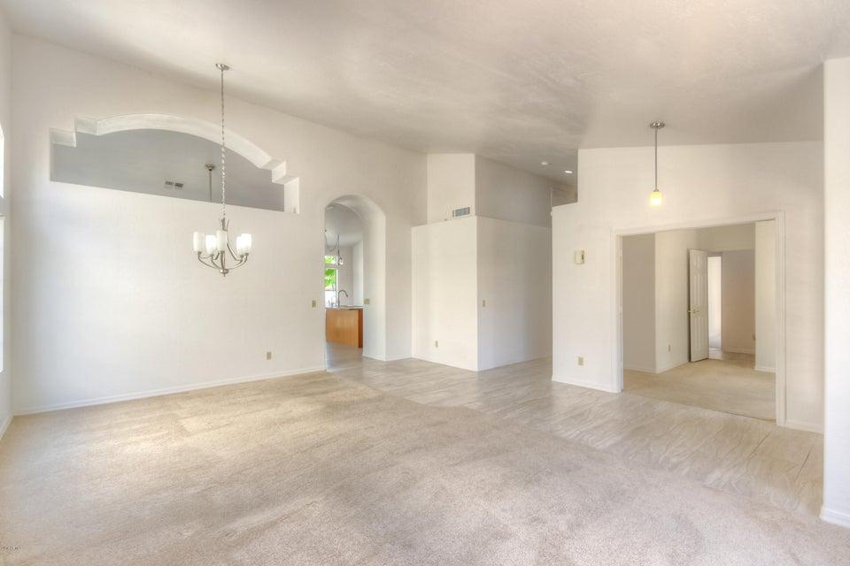 MLS 5808571 685 N LONGMORE Street, Chandler, AZ Chandler AZ Andersen Springs