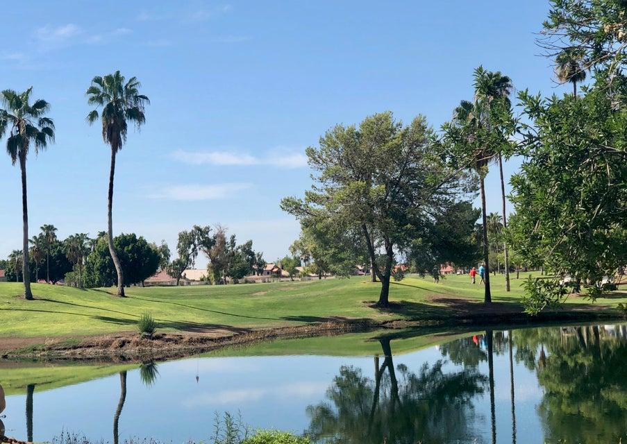 MLS 5808518 18886 N 71ST Lane, Glendale, AZ 85308 Glendale AZ Golf