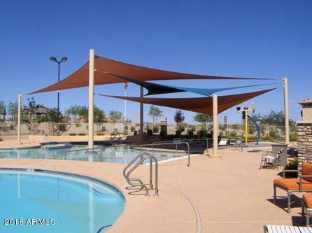 MLS 5808524 2406 E SAN GABRIEL Trail, Casa Grande, AZ Casa Grande AZ Mission Royale