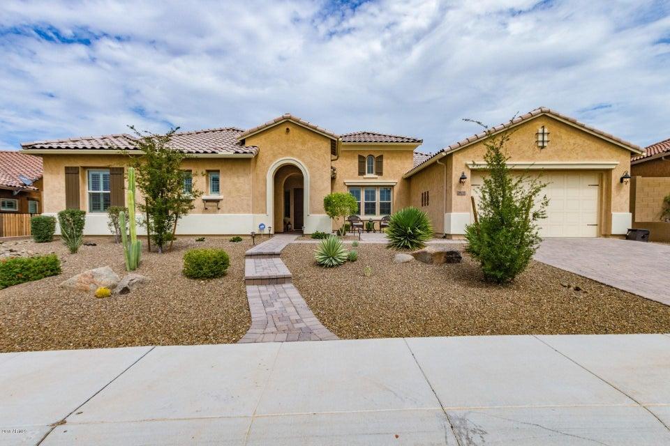 Photo of 28031 N 100TH Lane, Peoria, AZ 85383