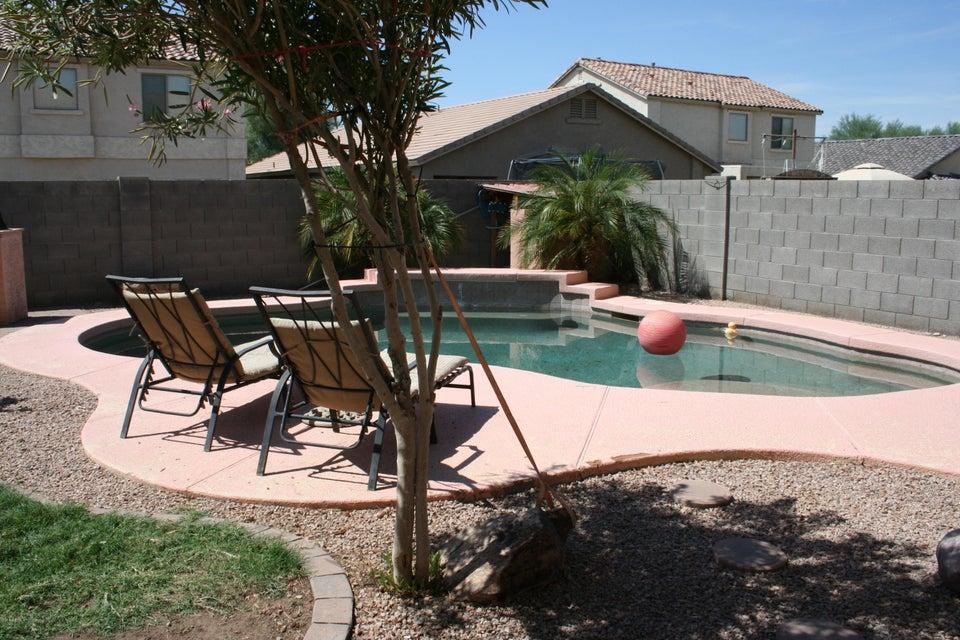 MLS 5789183 45515 W TULIP Lane, Maricopa, AZ Maricopa AZ Private Pool