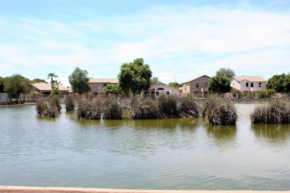 MLS 5808593 2622 N 109TH Avenue, Avondale, AZ Avondale AZ Waterfront