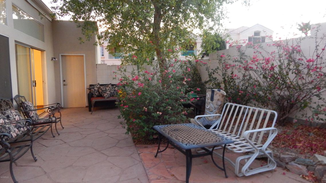 MLS 5768810 15871 S 11TH Place, Phoenix, AZ 85048 Ahwatukee Community AZ Condo or Townhome