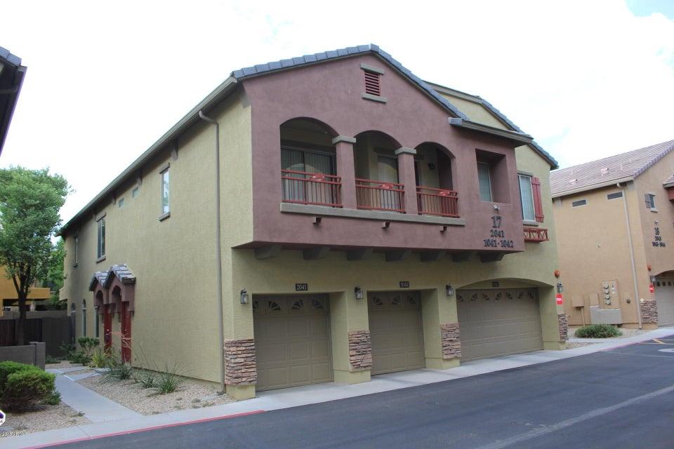 Photo of 2150 W ALAMEDA Road #1041, Phoenix, AZ 85085