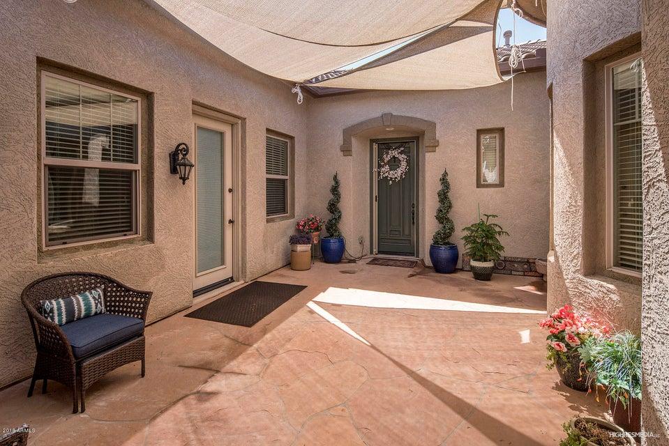 MLS 5808624 16635 W Mesquite Drive, Goodyear, AZ 85338 Goodyear AZ Canyon Trails