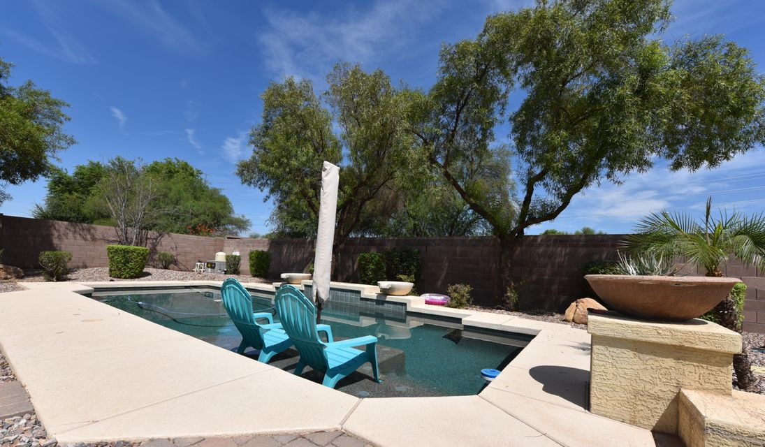 MLS 5808633 1640 E YELLOWSTONE Place, Chandler, AZ 85249 Chandler AZ Cooper Corners