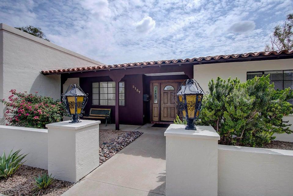 Photo of 2157 E GOLF Avenue, Tempe, AZ 85282