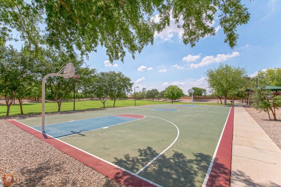 MLS 5808709 2123 S RED ROCK Court, Gilbert, AZ 85295 Gilbert AZ Ashland Ranch
