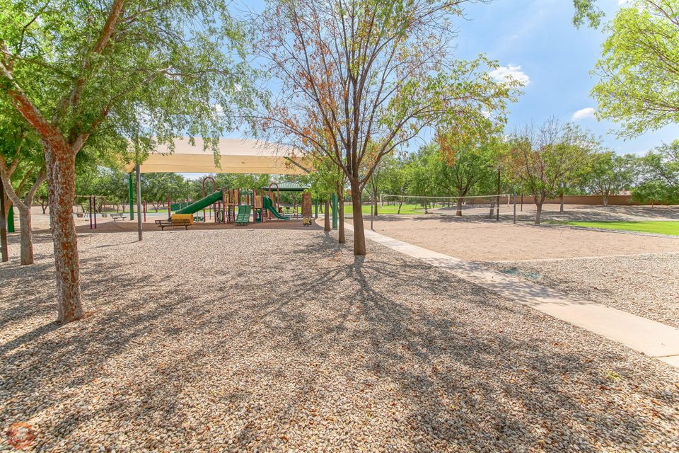 MLS 5808709 2123 S RED ROCK Court, Gilbert, AZ Gilbert AZ Ashland Ranch