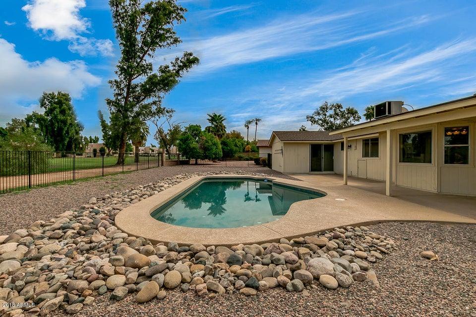 MLS 5808688 7050 E COLONIAL CLUB Drive, Mesa, AZ 85208 Mesa AZ Apache Country Club