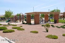 MLS 5808693 2744 E DUBLIN Street, Gilbert, AZ 85295 Gilbert AZ Lyons Gate