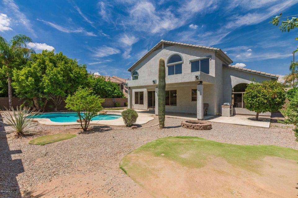 MLS 5808868 1533 E IVANHOE Street, Gilbert, AZ 85295 Gilbert AZ Ashland Ranch