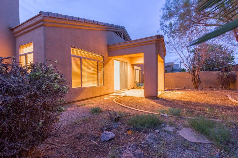MLS 5808803 3921 E CARTER Drive, Phoenix, AZ 85042 Phoenix AZ The Raven