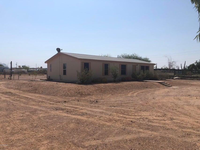 MLS 5803060 921 N MONTEREY Drive, Apache Junction, AZ 85120 Apache Junction AZ Manufactured Mobile Home