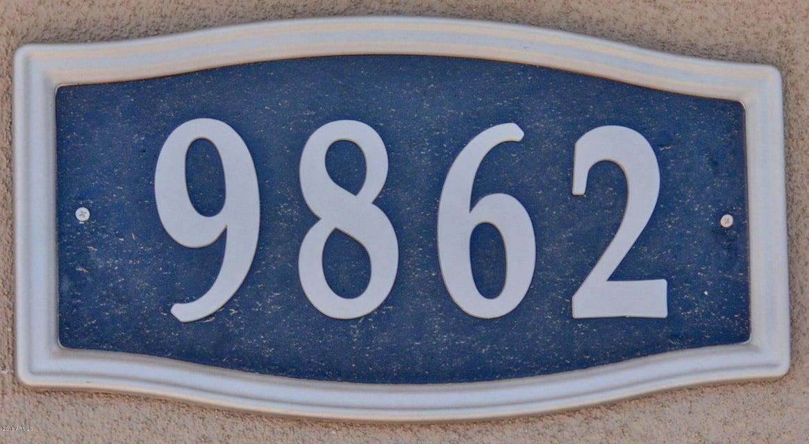 MLS 5806735 9862 W MAGNOLIA Court Building 6, Sun City, AZ 85373 Sun City AZ Three Bedroom