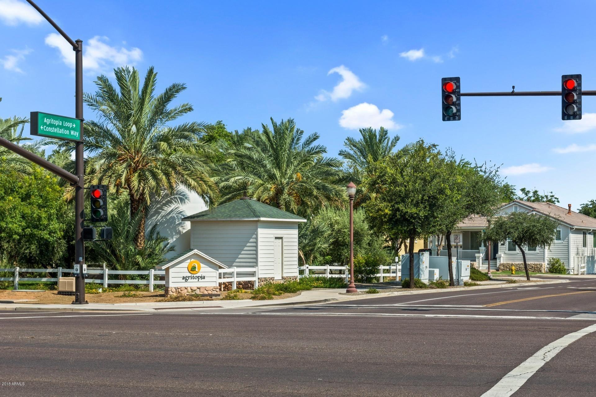 MLS 5808830 2776 E VIRGINIA Street, Gilbert, AZ 85296 85296