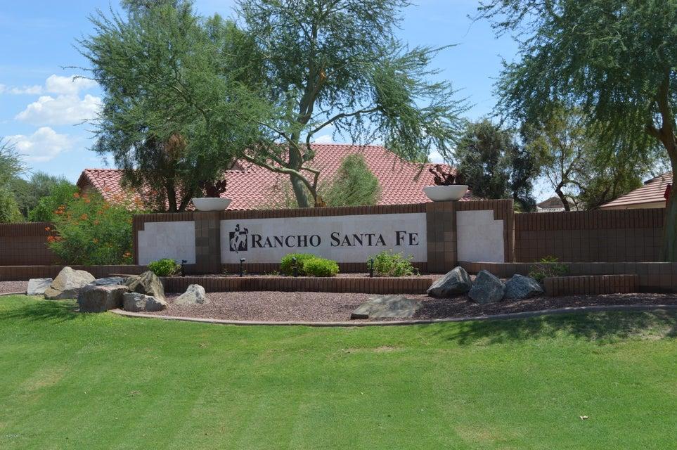 MLS 5808896 12447 W VERNON Avenue, Avondale, AZ 85392 Avondale AZ Rancho Santa Fe