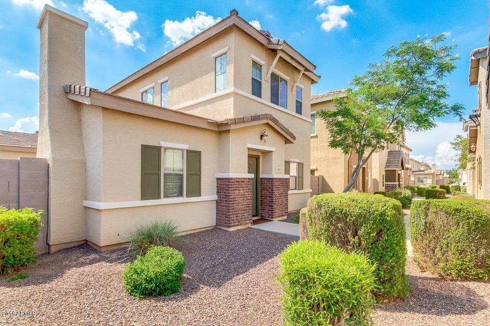 MLS 5808867 4651 E OLNEY Avenue, Gilbert, AZ 85234 Gilbert AZ Four Bedroom