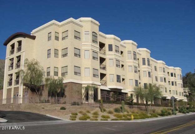 Photo of 9820 N CENTRAL Avenue #319, Phoenix, AZ 85020