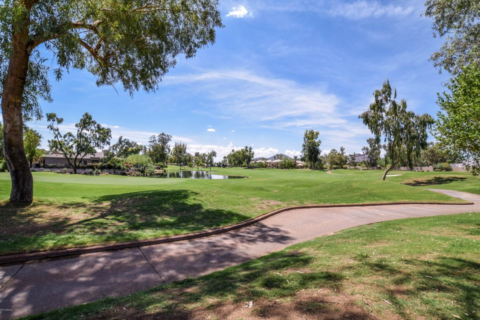 MLS 5808928 7272 E GAINEY RANCH Road Unit 84, Scottsdale, AZ 85258 Scottsdale AZ Gainey Ranch