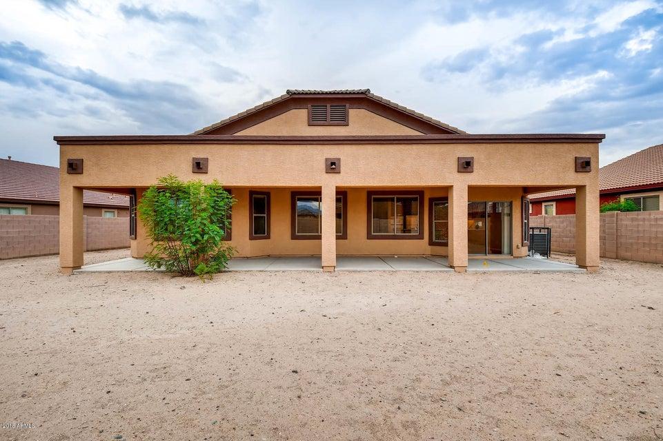 MLS 5808967 12209 W PIONEER Street, Tolleson, AZ 85353 Tolleson AZ 5 or More Bedroom