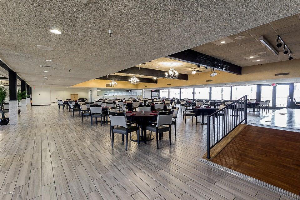 MLS 5809175 9033 E OLIVE Lane, Sun Lakes, AZ Sun Lakes AZ Golf Affordable