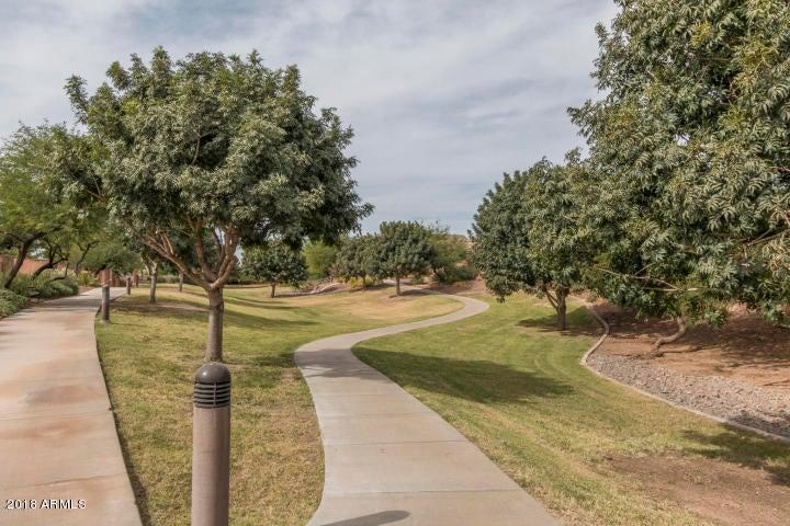 MLS 5797187 2209 S 119TH Drive, Avondale, AZ 85323 Avondale AZ Eco-Friendly