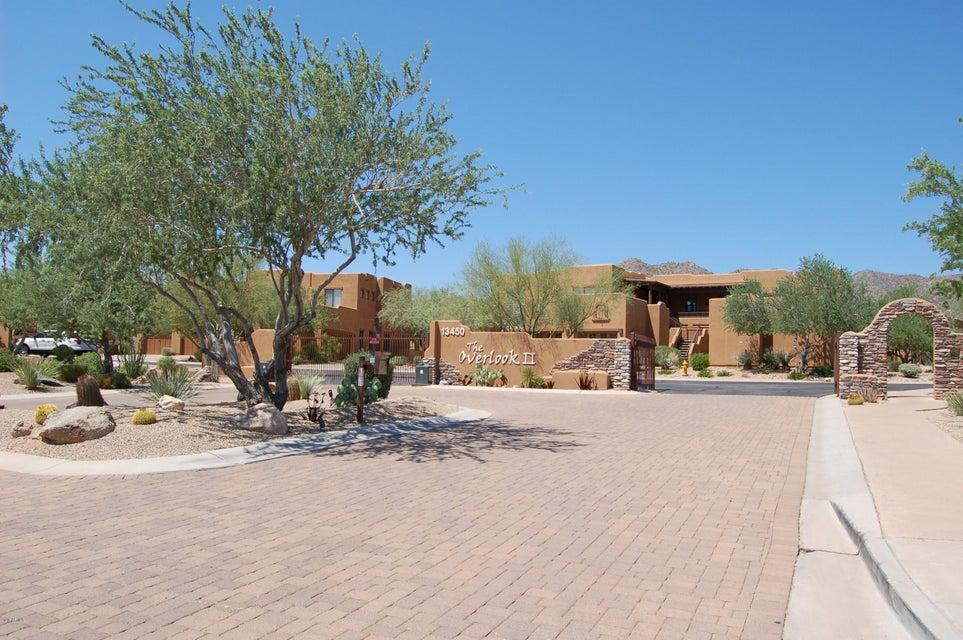 Photo of 13450 E VIA LINDA -- #1005, Scottsdale, AZ 85259
