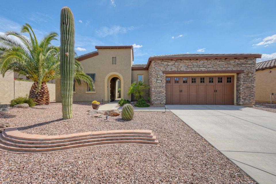 Photo of 12379 W BENT TREE Drive, Peoria, AZ 85383