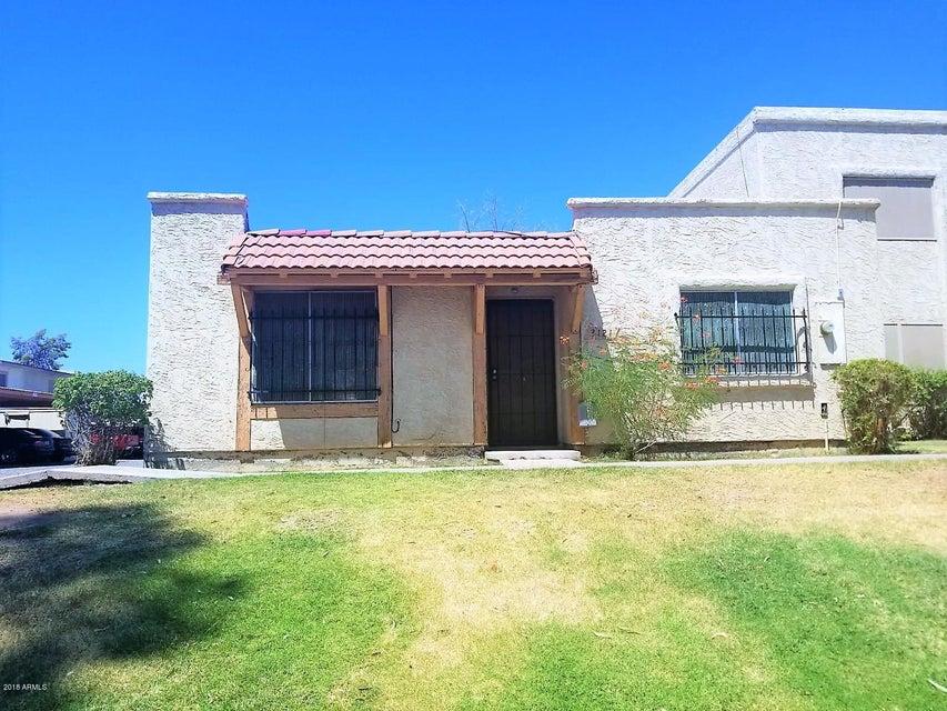 Photo of 3121 W ROYAL PALM Road, Phoenix, AZ 85051