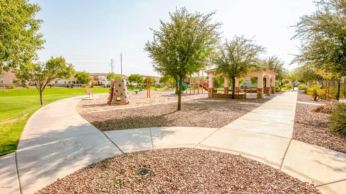 MLS 5809132 4660 E LAUREL Avenue, Gilbert, AZ 85234 Gilbert AZ La Aldea