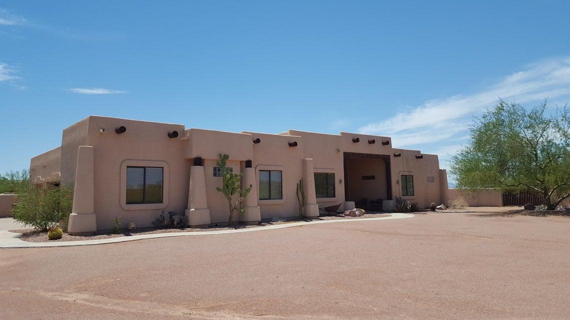 Photo of 25956 N 94TH Avenue, Peoria, AZ 85383